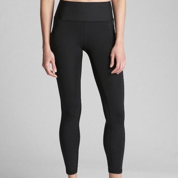 da19086eb2 GAP Pants | Fit Sculpt Compression Leggings | Poshmark